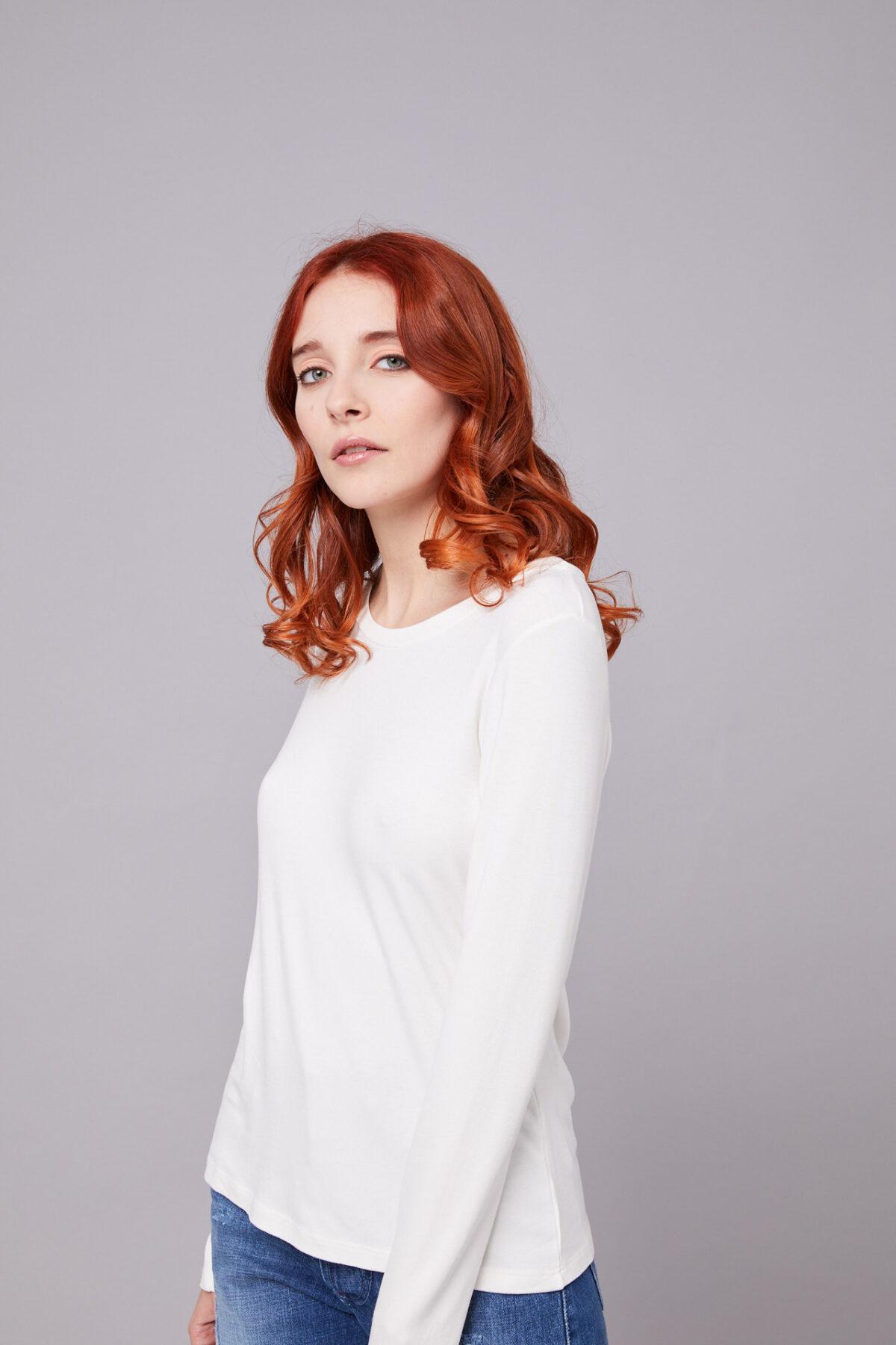 Maglia Melissa
