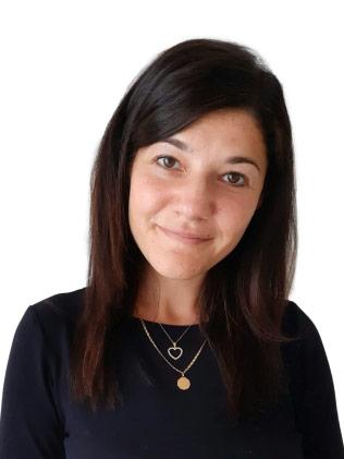 Matilde Alghisi